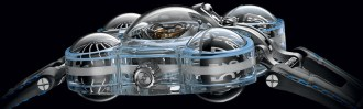 MB&F_HM6-Alien-Nation1_Luxe