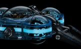 MB&F_HM6-Alien-Nation10_Luxe