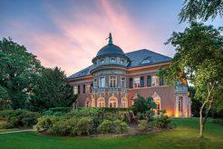 villa-kampffmeyer-exterieur