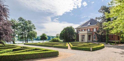 villa-kampffmeyer-jardin