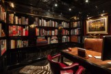 tommy-hilfiger-penthouse-bibliotheque-2