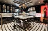 tommy-hilfiger-penthouse-salle-manger