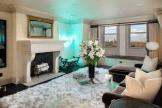 tommy-hilfiger-penthouse-salon-tapis.jpg