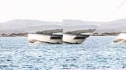 Maori_Yacht54_Luxe