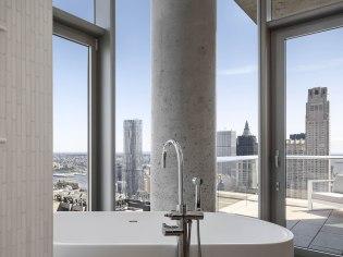 56-leonard-salle-bains