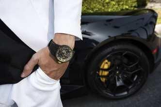 Lamborghini_Excalibur-AventadorS-7_Luxe