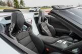 Chevrolet_Corvette-Carbon65-5_Luxe