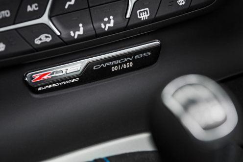 Chevrolet_Corvette-Carbon65-8_Luxe