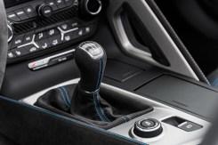 Chevrolet_Corvette-Carbon65-7_Luxe