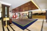 KENZI FARAH HOTEL (4)