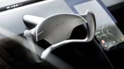 Tesla_Roadster-2_Luxe