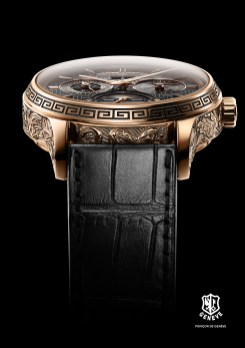 Chopard_LUC-11_Luxe