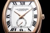 Chopard_L.U.C-Tonneau-Heritage-5_Luxe