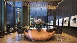 Bulgari_Hotel4_Luxe
