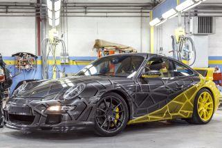 Porsche_Orlinski4_Luxe