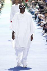 louis-vuitton-virgil-abloh-luxe-net-man-fashion