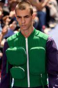 louis-vuitton-virgil-abloh-luxe.net_fashion