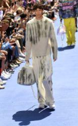 louis-vuitton-virgil-abloh-luxe-net-fashion