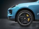 Porsche_macan9_Luxe
