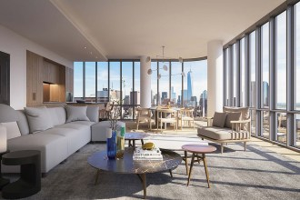 penthouse_new-york1_luxe
