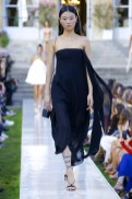 Jacquemus-ss19-luxe.net-3