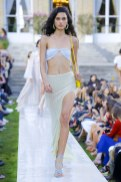 Jacquemus-ss19-luxe.net-10