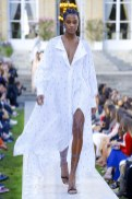 Jacquemus-ss19-luxe.net-23