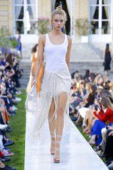 Jacquemus-ss19-luxe.net-6