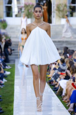 Jacquemus-ss19-luxe.net-4