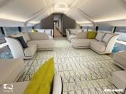 airlander-10-avion-dirigeable-luxe.net