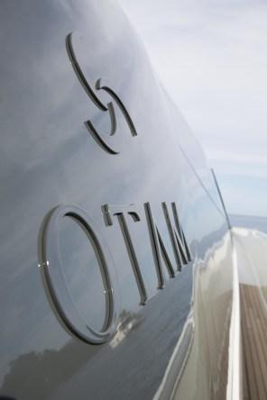 otam-85-gts2_luxe
