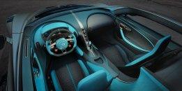 bugatti_divo4_luxe