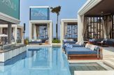 rockwell_group_omnia_bali3_luxe