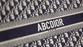 dior_abcdior1_luxe