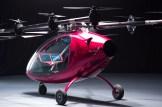 astro-elroy_drone1_luxe