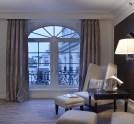 105_SHR_Brussel_room_Royal_Room3High