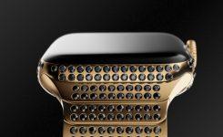 apple_caviar6_luxe