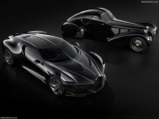 bugatti_la-voiture-noire5_luxe