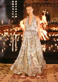 DIOR__READY TO WEAR_CRUISE 2020_LOOKS_105