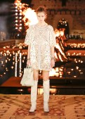 DIOR__READY TO WEAR_CRUISE 2020_LOOKS_093