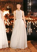 DIOR__READY TO WEAR_CRUISE 2020_LOOKS_088