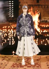 DIOR__READY TO WEAR_CRUISE 2020_LOOKS_072