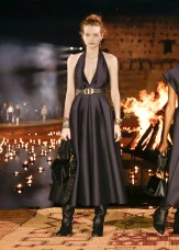 DIOR__READY TO WEAR_CRUISE 2020_LOOKS_071