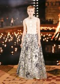 DIOR__READY TO WEAR_CRUISE 2020_LOOKS_068