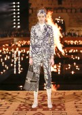 DIOR__READY TO WEAR_CRUISE 2020_LOOKS_066