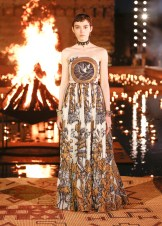 DIOR__READY TO WEAR_CRUISE 2020_LOOKS_046