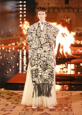 DIOR__READY TO WEAR_CRUISE 2020_LOOKS_044