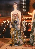 DIOR__READY TO WEAR_CRUISE 2020_LOOKS_040