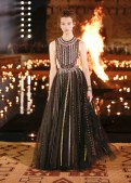 DIOR__READY TO WEAR_CRUISE 2020_LOOKS_036