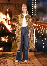 DIOR__READY TO WEAR_CRUISE 2020_LOOKS_018